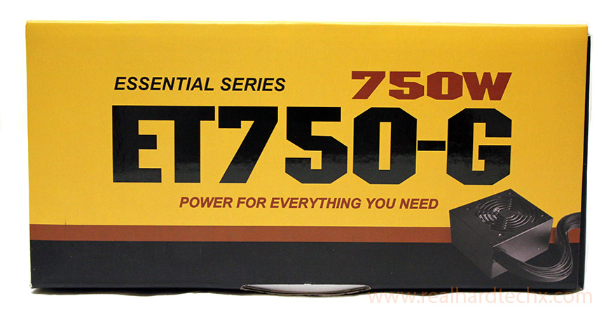 Silverstone_Essential_series_ET750_G_750W_review