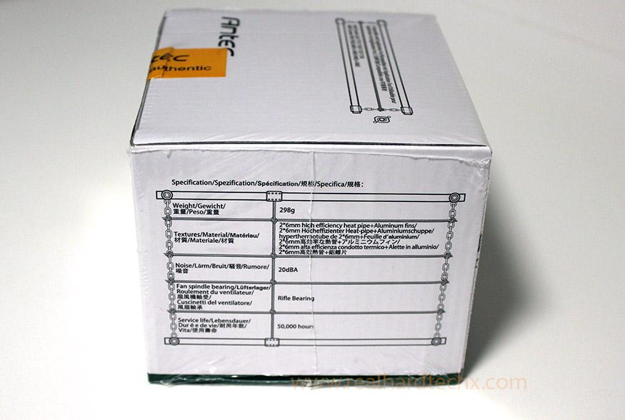 Congelador montaje superior Samsung CL